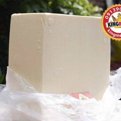 BƠ PHẾT LẠT BAKELS BUTTERY SPEAD NEW ZEALAND-5 KG