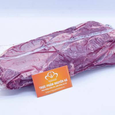 LÕI NẠC VAI BÒ ÚC TƯƠI NGŨ CỐC 120 NGÀY - YGGF 120 - OYSTER BLADE AUSTRALIA'S PREMIUM GRAIN-FEED BEEF  (CHILL)