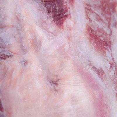 CHÓP VAI BÒ MỸ ĐÔNG LẠNH NGUYÊN KHỐI - TOP BLADE WHOLE USDA CHOICE - FROZEN US BEEF