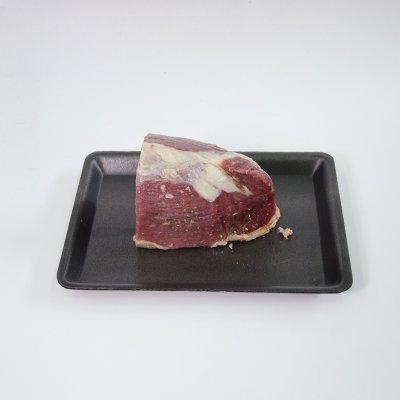 THỊT MÁ BÒ ÚC ĐÔNG LẠNH - BEEF CHEEK- FROZEN AUSTRALIAN BEEF