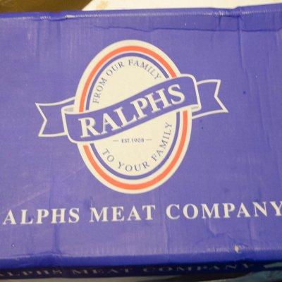ĐẦU THĂN NGOẠI BÒ ÚC TƯƠI – RALPHS AUSTRALIA CHILLED BEEF RIBEYE