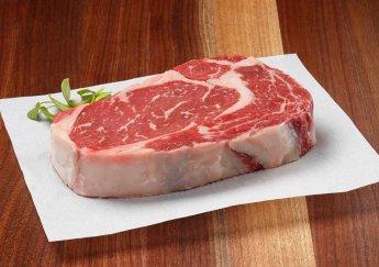 USDA PRIME GRADED - THỊT BÒ NGON NHẤT VÀ HƯƠNG VỊ CỦA STEAKS
