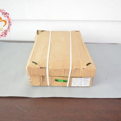 Ba rọi rút sườn có da nhập khẩu Nga - Fresh Boneless Bacon With Skin Imported in Russia