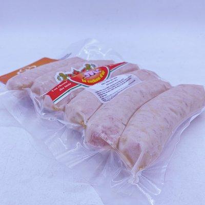 Xúc Xích Sài Gòn (Saigonese Sausage) 80g