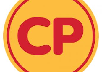 THỰC PHẨM CHẾ BIẾN CỦA CP FOOD VIỆT NAM