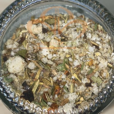 Muối ướp BBQ thảo mộc