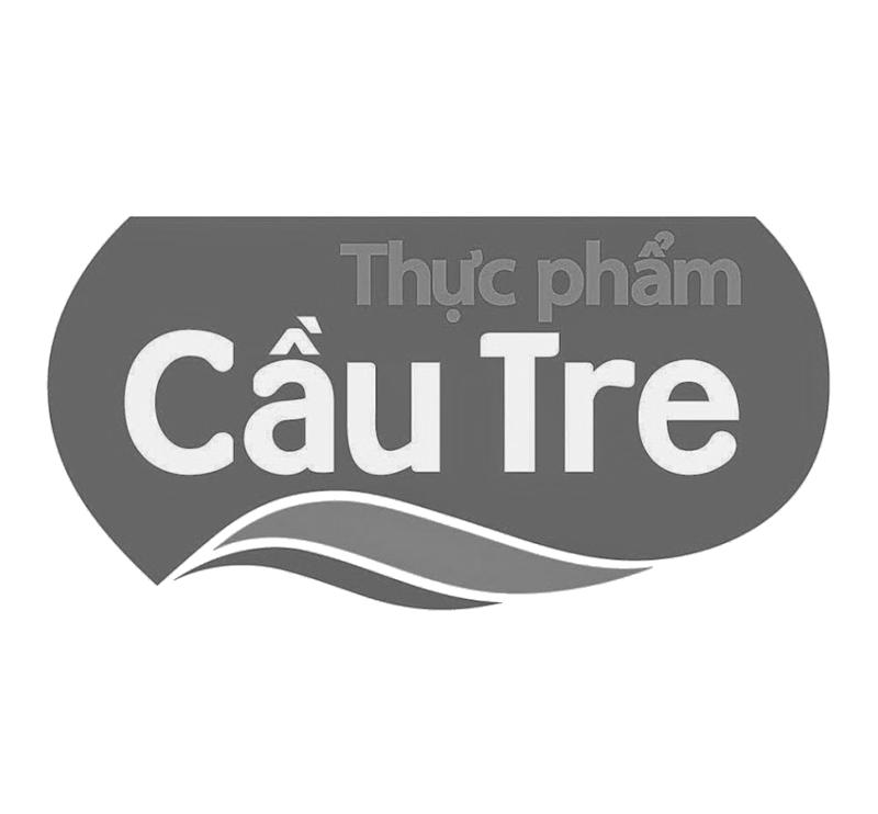THỰC PHẨM CẦU TRE