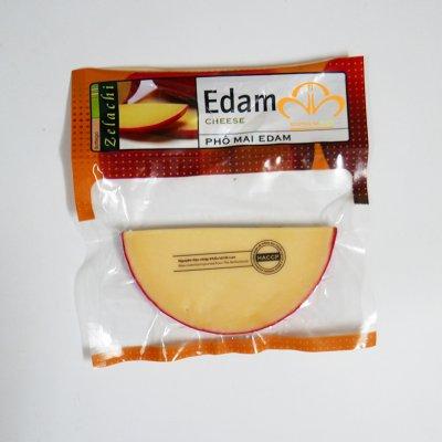 Phô Mai Edam - Edam Cheese