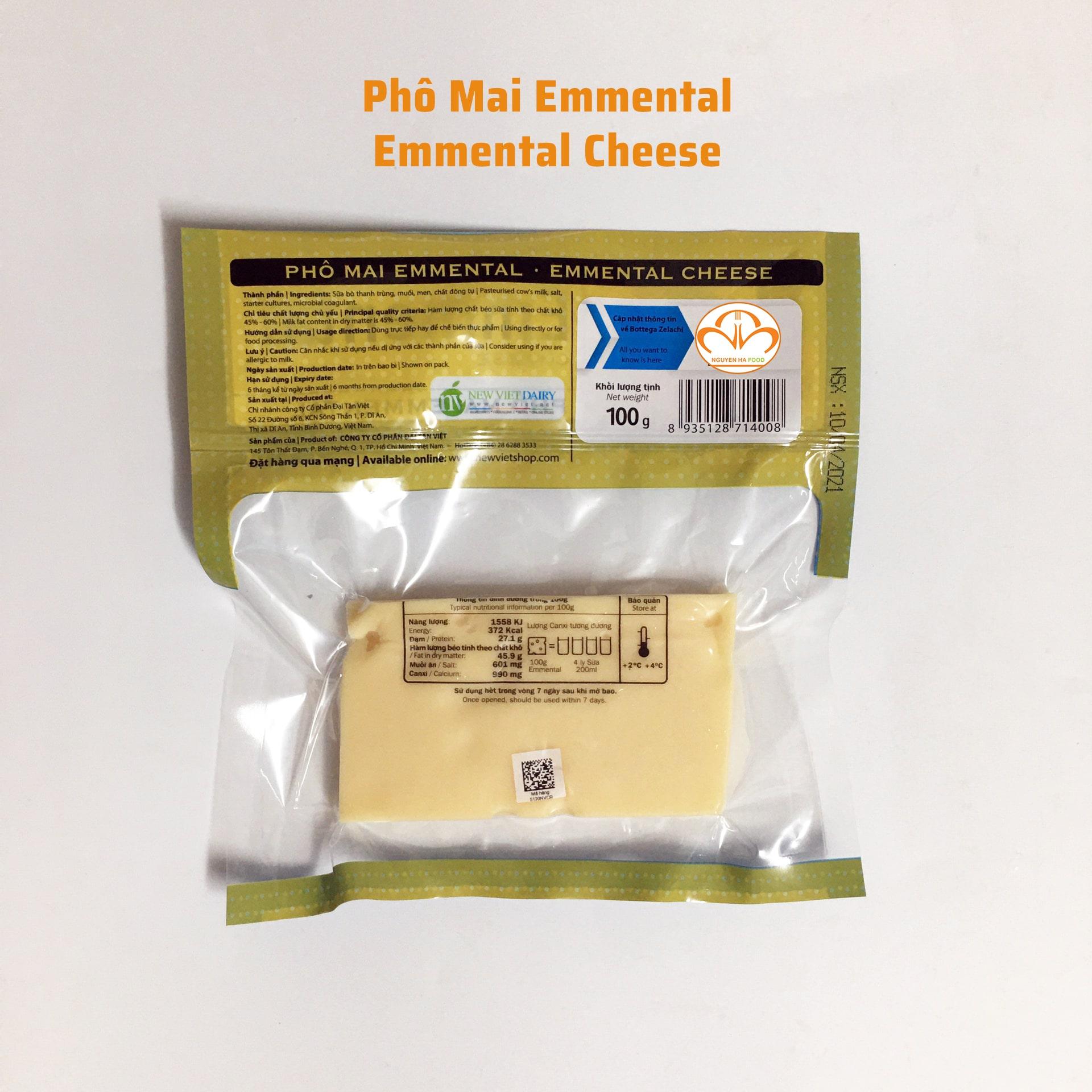 pho-mai-emmental-emmental-cheese