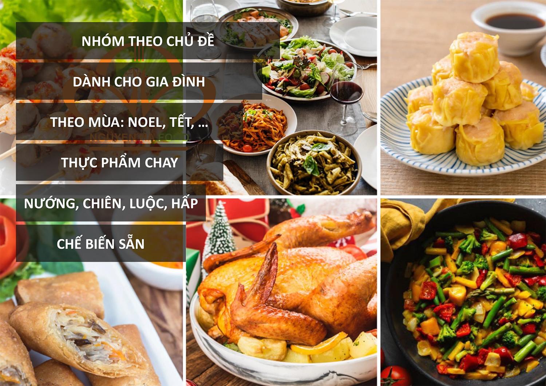 HO SO NHAN LUC - NGUYEN HA FOOD PROFILE-15