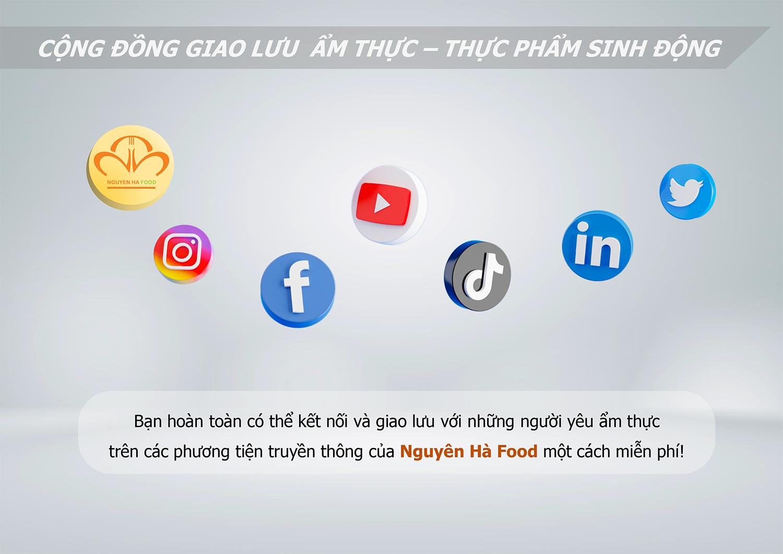 HO SO NHAN LUC - NGUYEN HA FOOD PROFILE-19