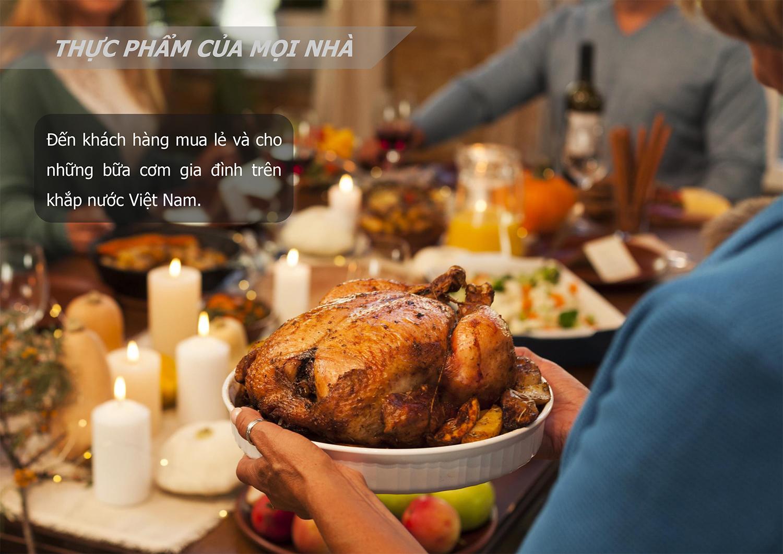 HO SO NHAN LUC - NGUYEN HA FOOD PROFILE-2