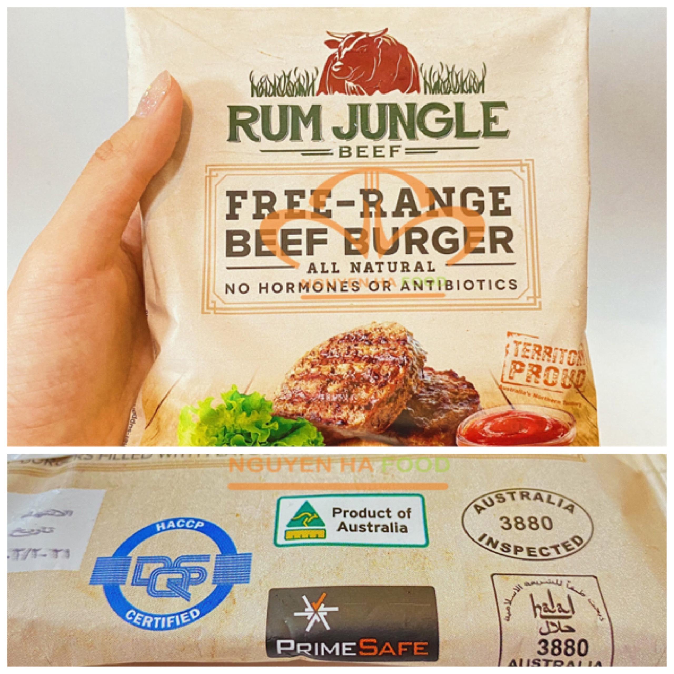 THIT BO UC HALAL NGUYEN HA FOOD - HALAL BEEF (1)