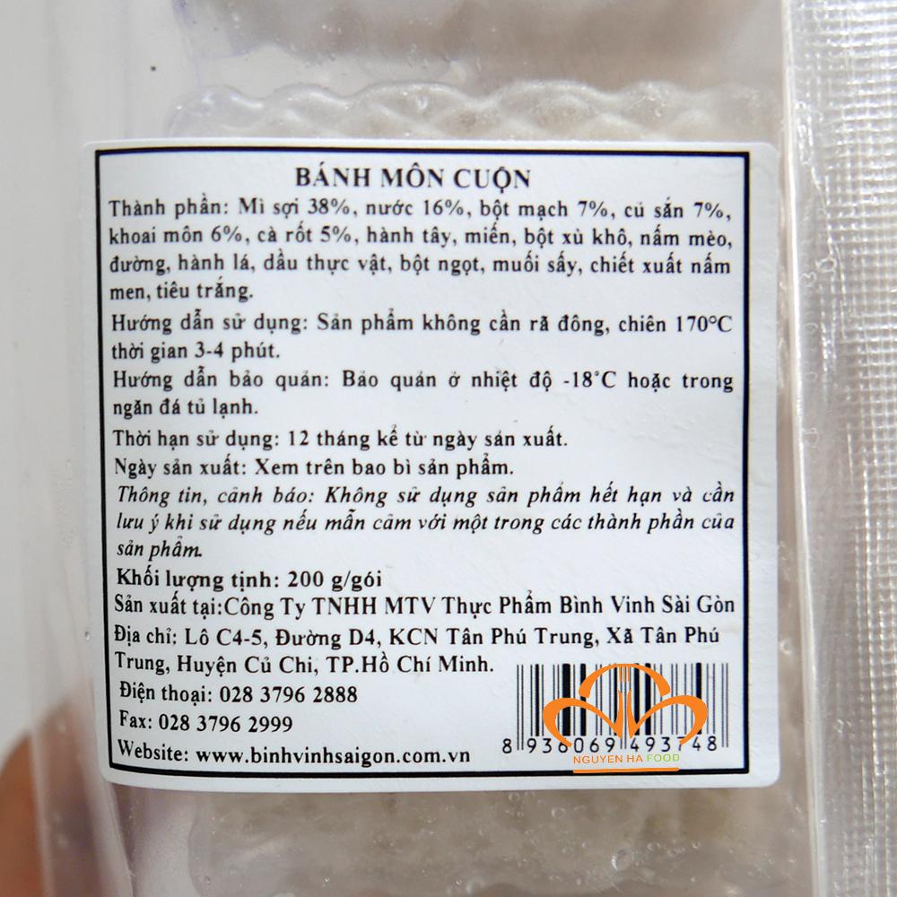 banh-mon-cuon-thuc-pham-che-bien-san-dong-lanh