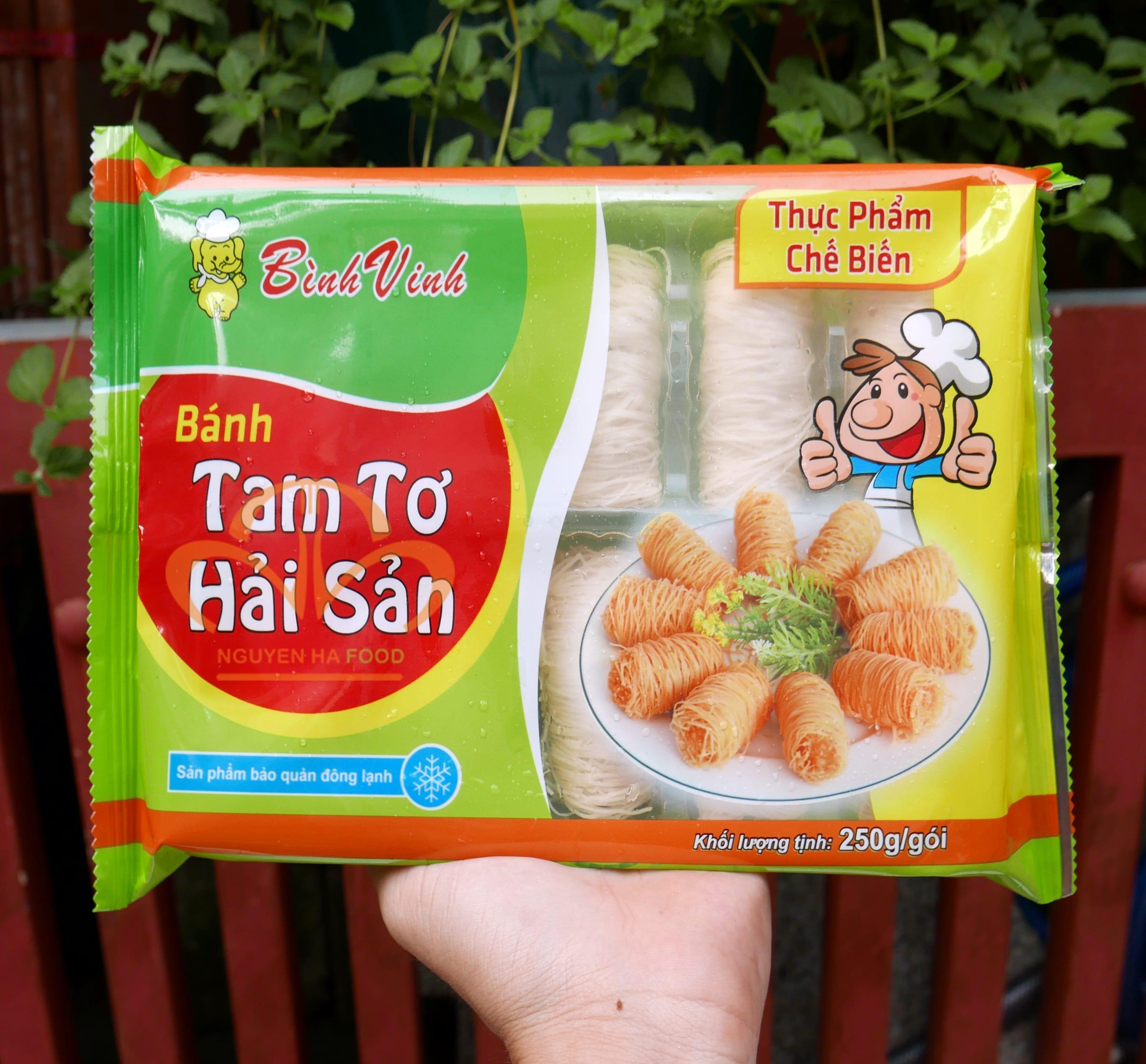 banh-tam-to-hai-san-dong-lanh