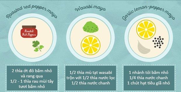 mix-xot-mayonnaise-lam-nuoc-cham