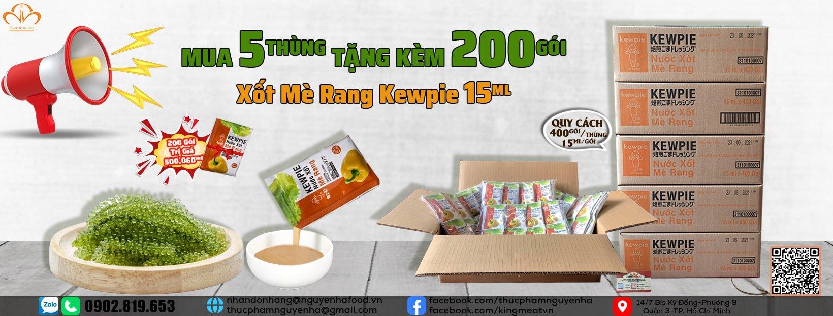 khuyen-mai-nuoc-xot-me-rang-kewpie-goi-15ml