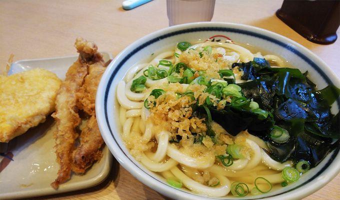 mi-udon-rong-bien