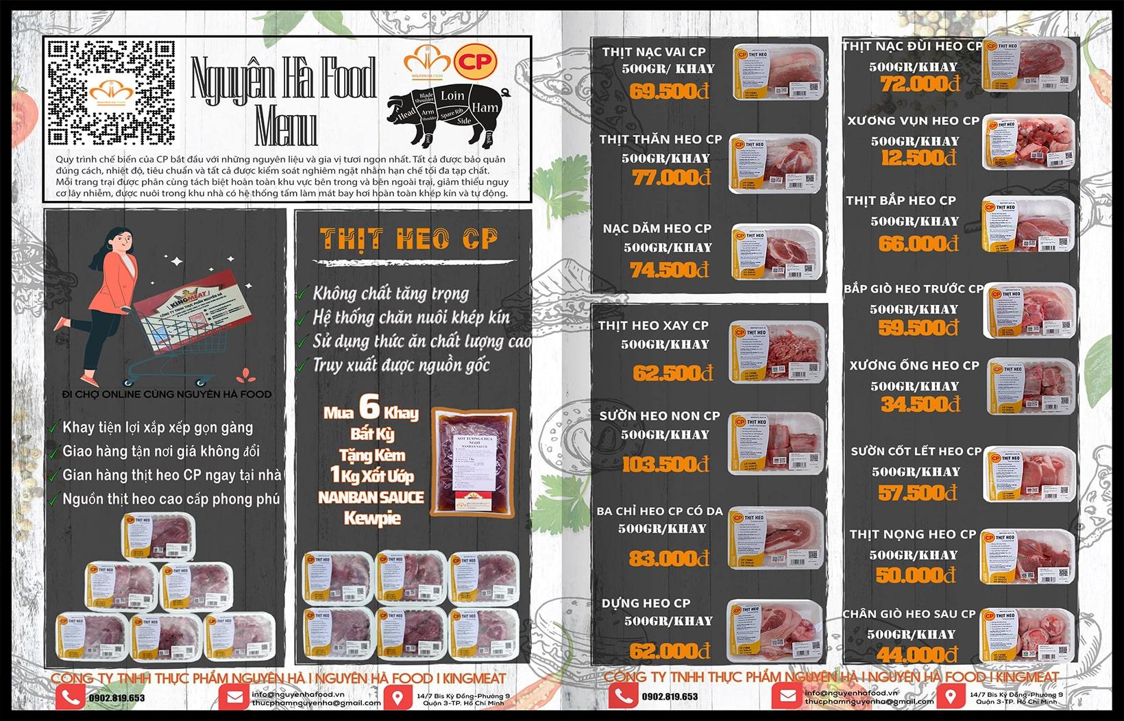 mua-thit-heo-cp-online-nhan-ngay-khuyen-mai-xot-nanban-sauce-kewpie-min