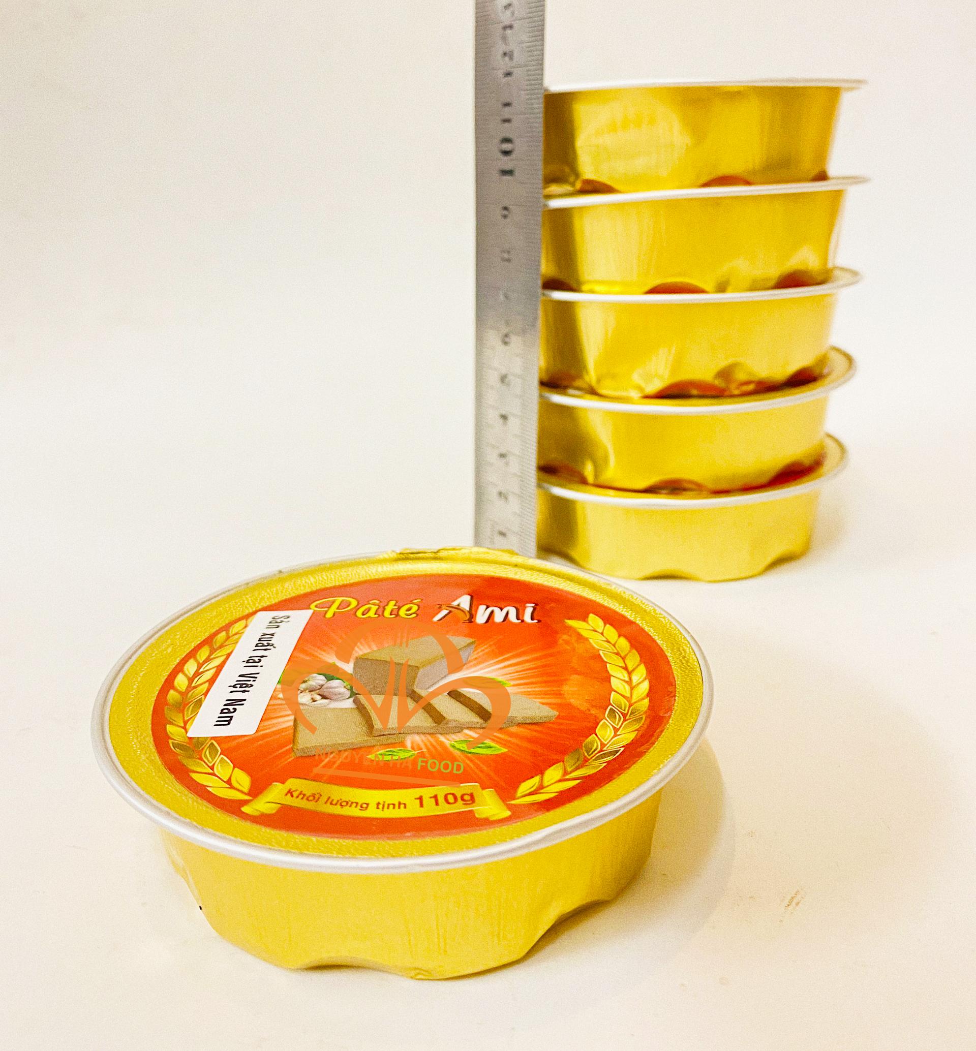 pate heo ami nipponham hop 110g nguyen ha food (9)