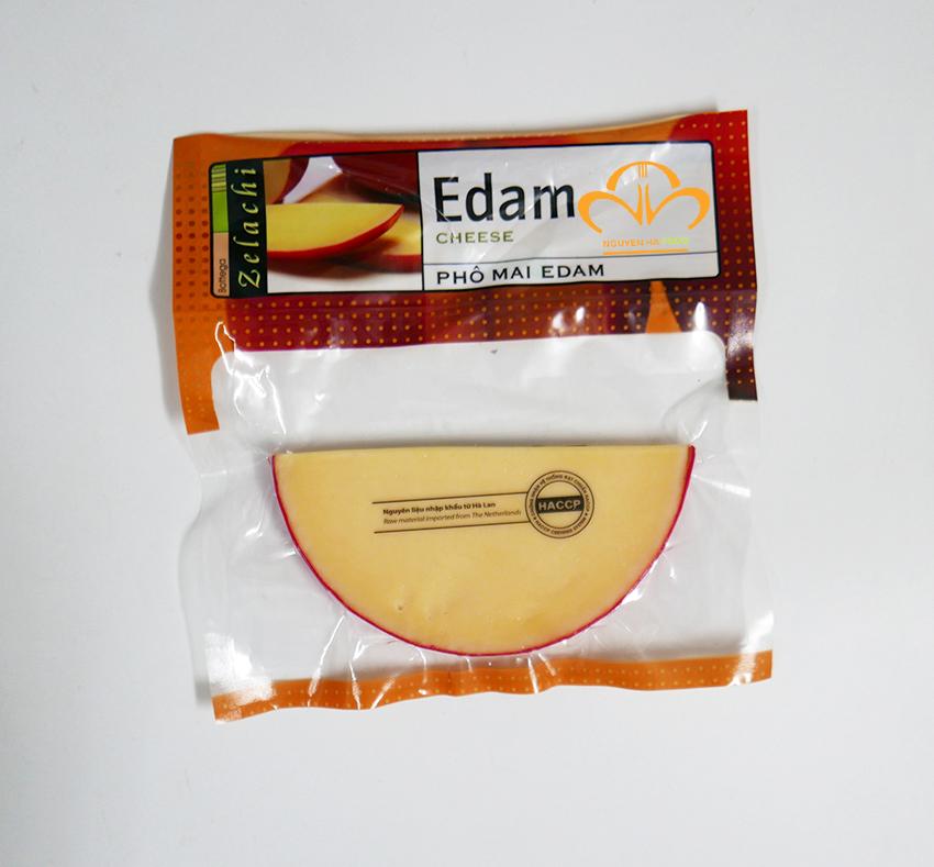 pho-mai-edam-cheese-goi-100gr