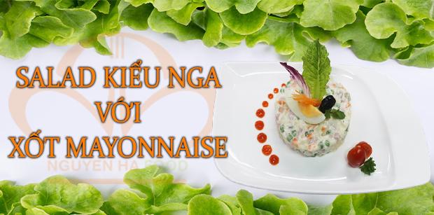 salad-kieu-nga-voi-mayonnaise