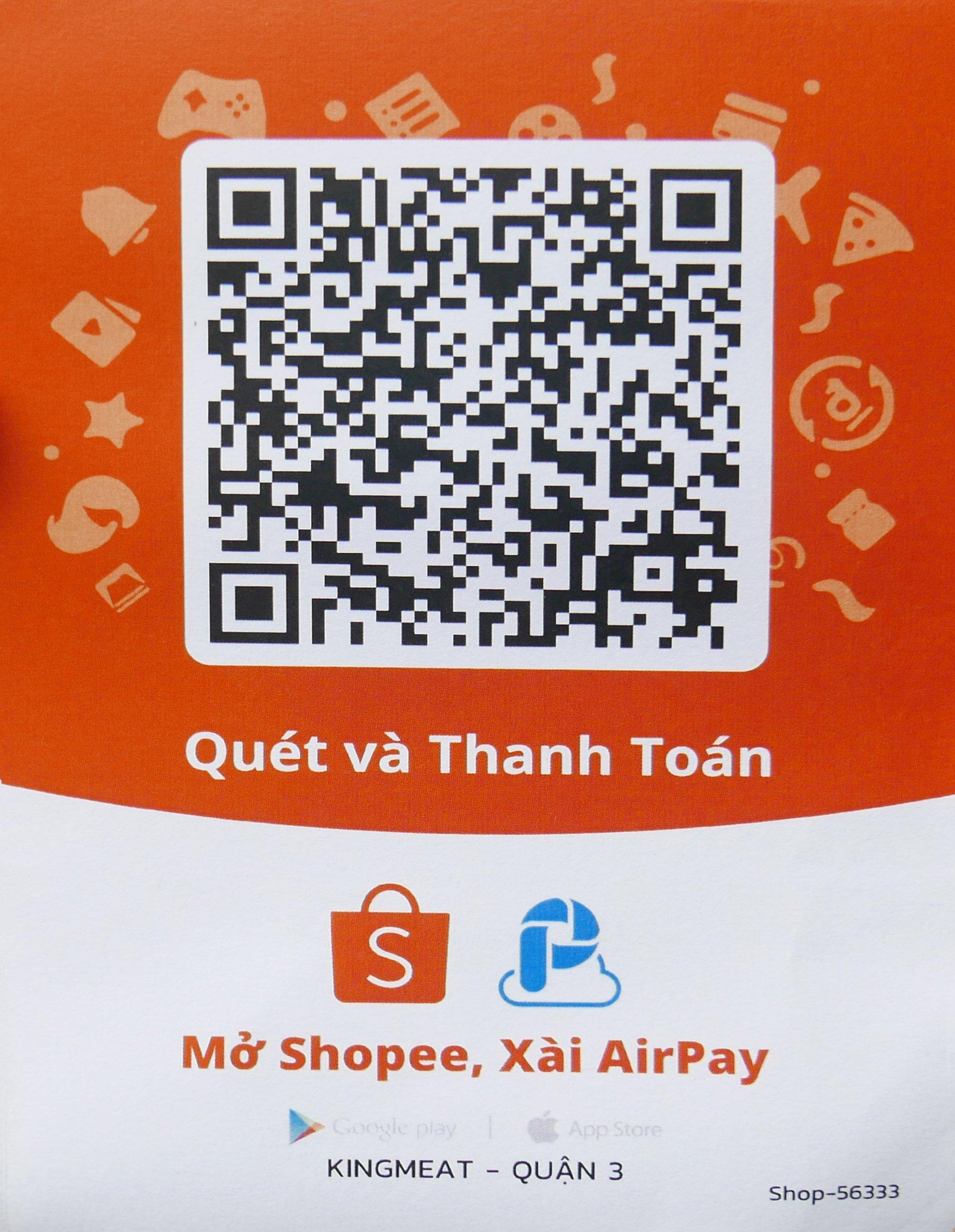 shoppepay-airpay