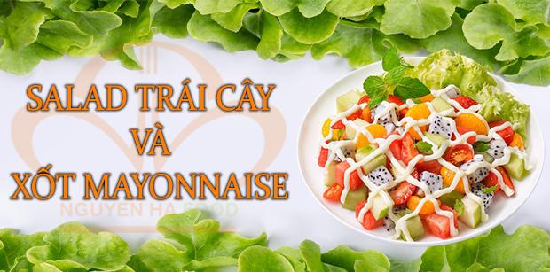 salad-tai-cay-voi-xot-mayonnaise