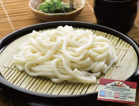 mi-udon