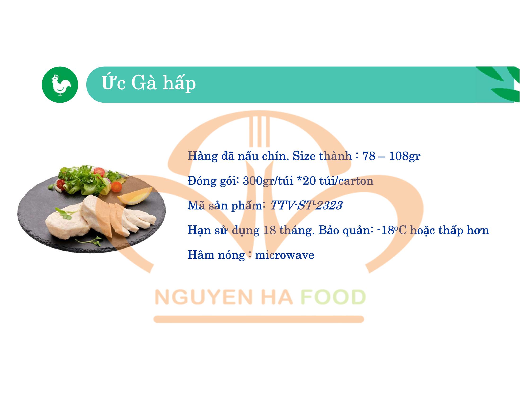 03 UC GA HAP CP NGUYEN HA FOOD