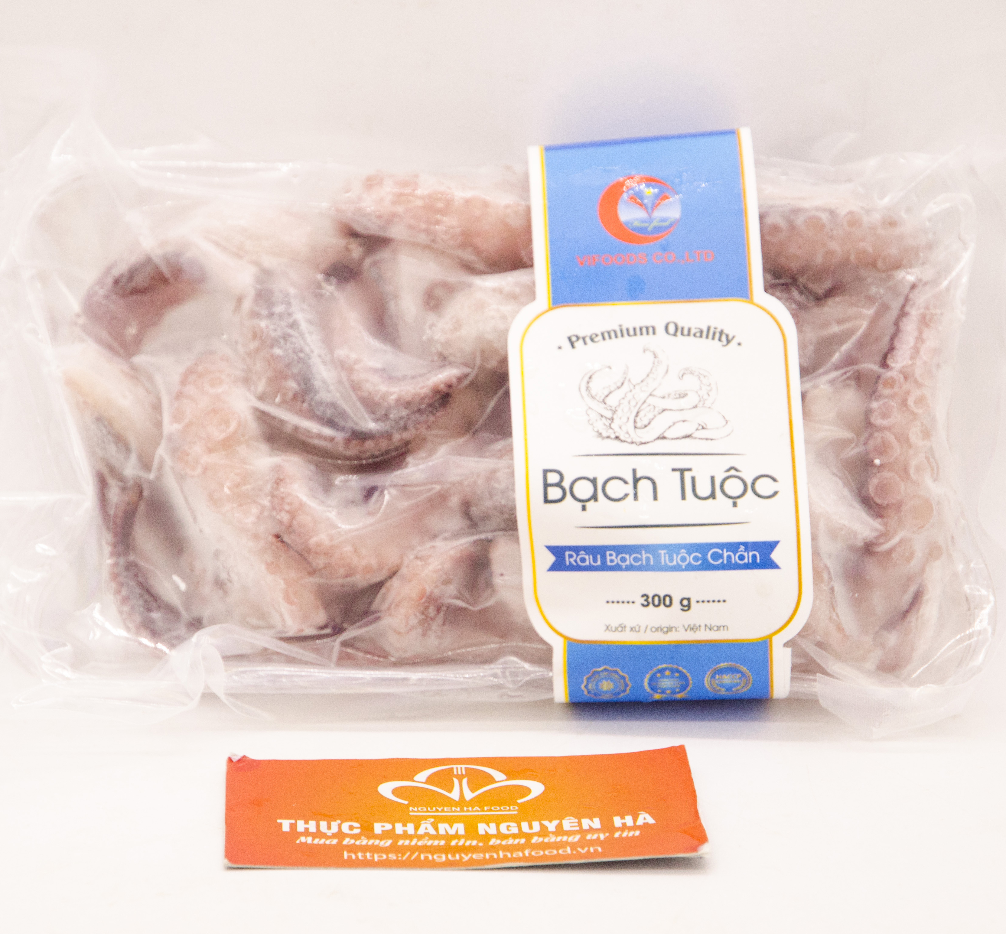 rau-bach-tuot-chan-300g-nguyen-ha-food