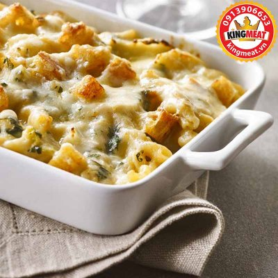 kem-sua-tuoi-anchor--anchor-extra-yield-cooking-cream--hop-1-l