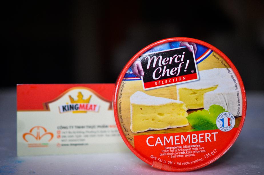 pho-mai-cammbert-merci-chef--merci-chef-camembert-cheese--mieng-125g-01