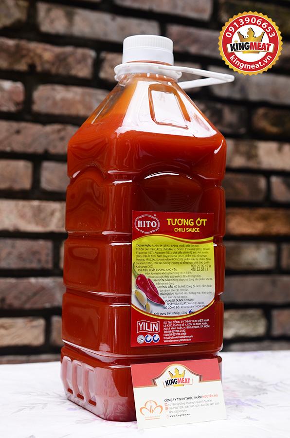 tuong-ot-hito-4-kg