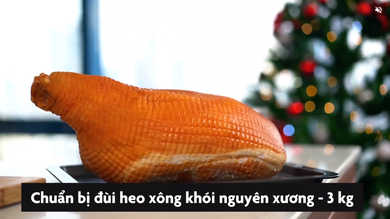 1-dui-heo-nuong-giang-sinh-nguyen-ha-food