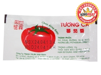 tuong-ca-hito-10g-(co-in)