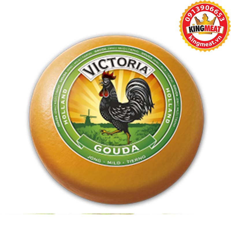 pho-mai-gouda--gouda-cheese--khoi-4.5-kg-02