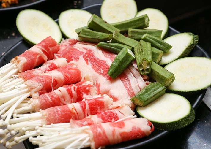 ba-roi-bao-mong-bo-my-dong-lanh--short-plate-01