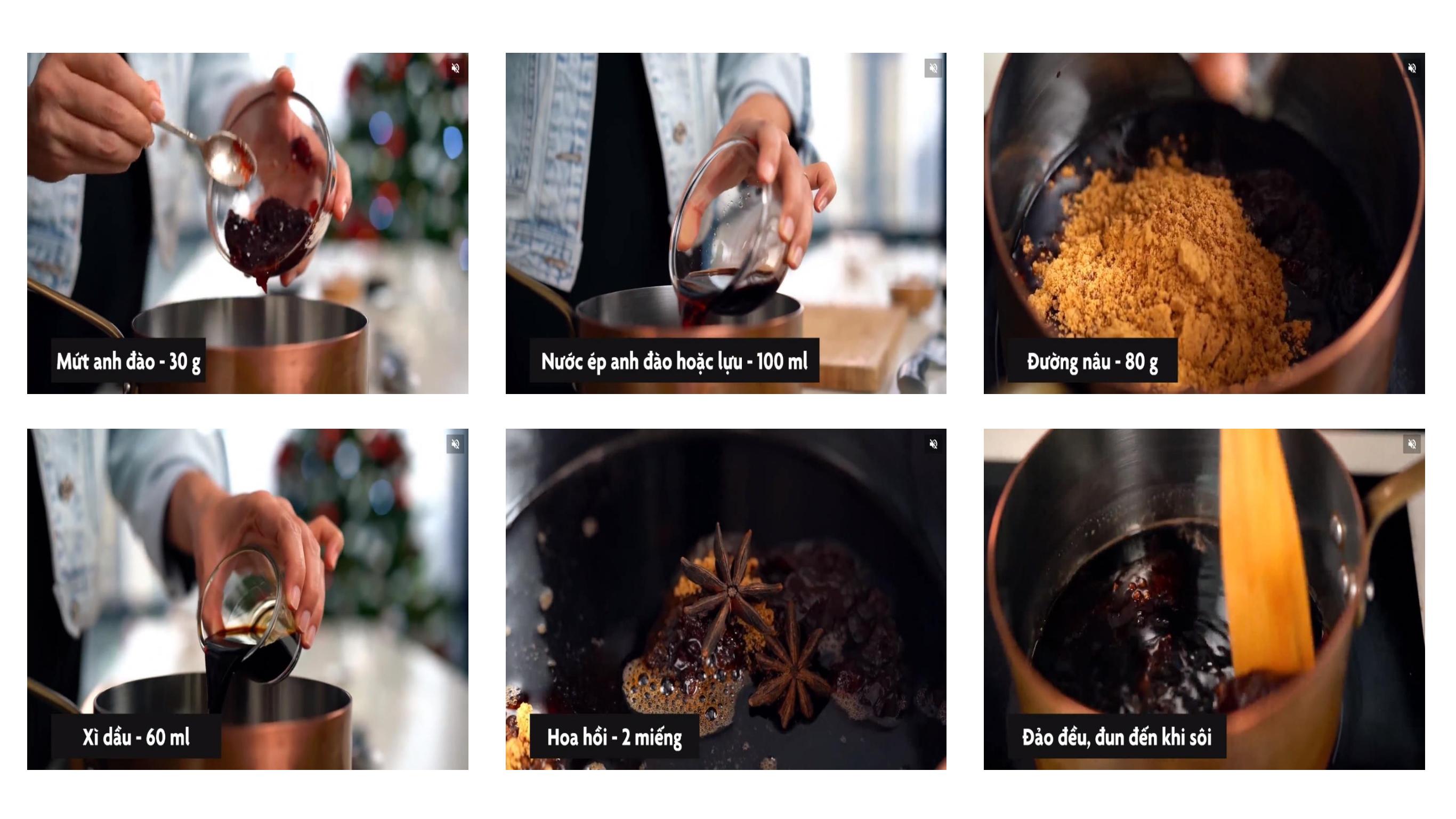 18a-dui-heo-nuong-giang-sinh-nguyen-ha-food