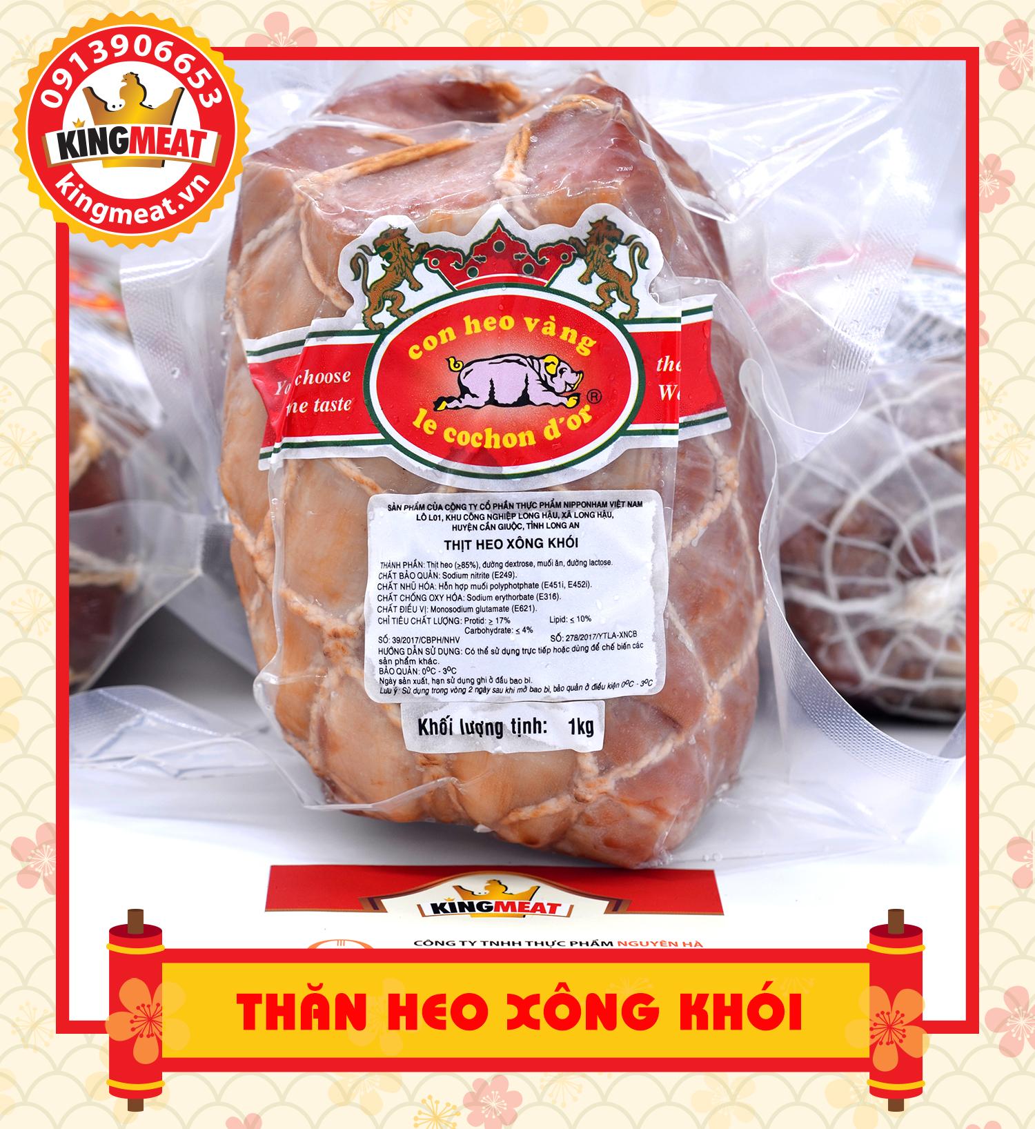Than-heo-xong-khoi