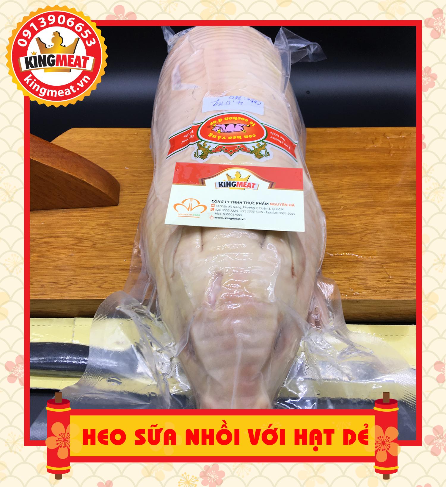 Heo-sua-nhoi-hat-de