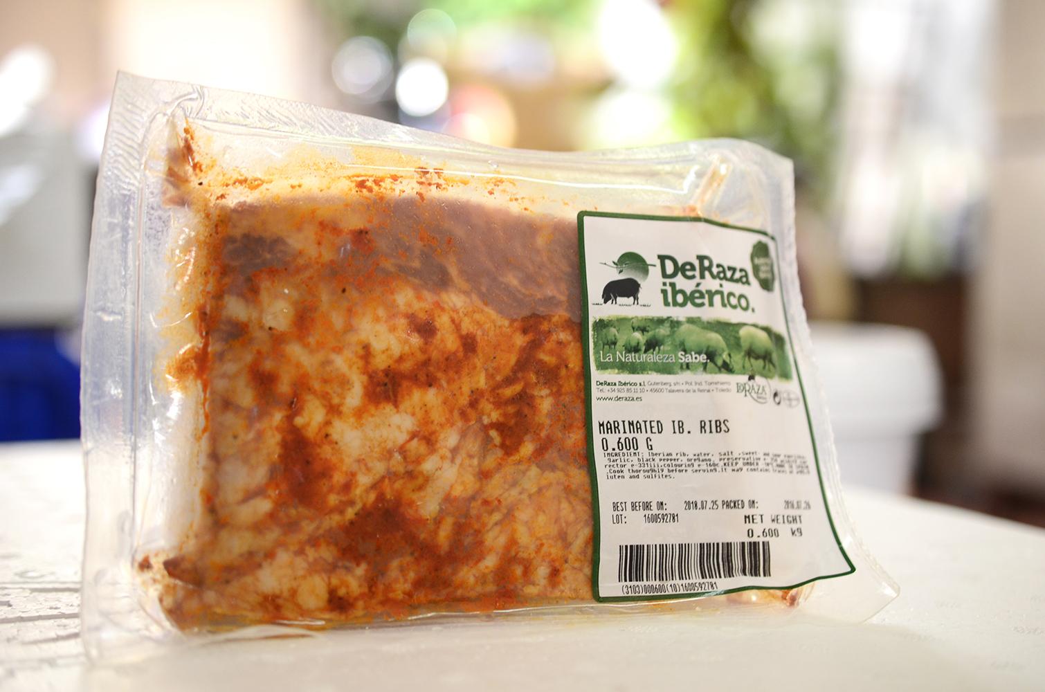 thit-xuong-uop-iberico-marinated-ribs-03