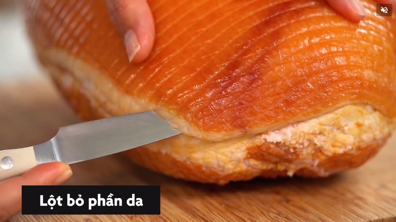 2-dui-heo-nuong-giang-sinh-nguyen-ha-food
