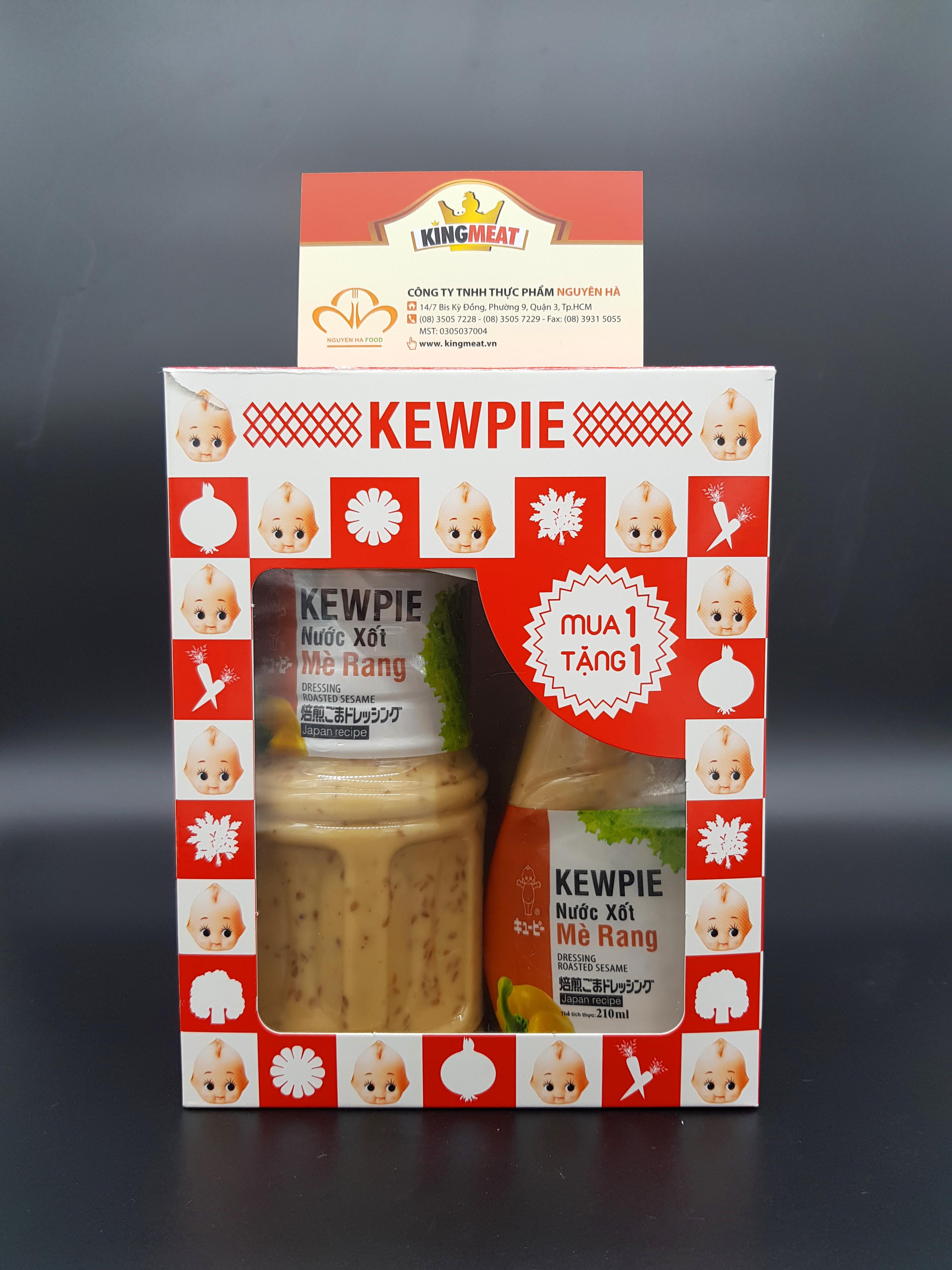 kewpie-khuyen-mai