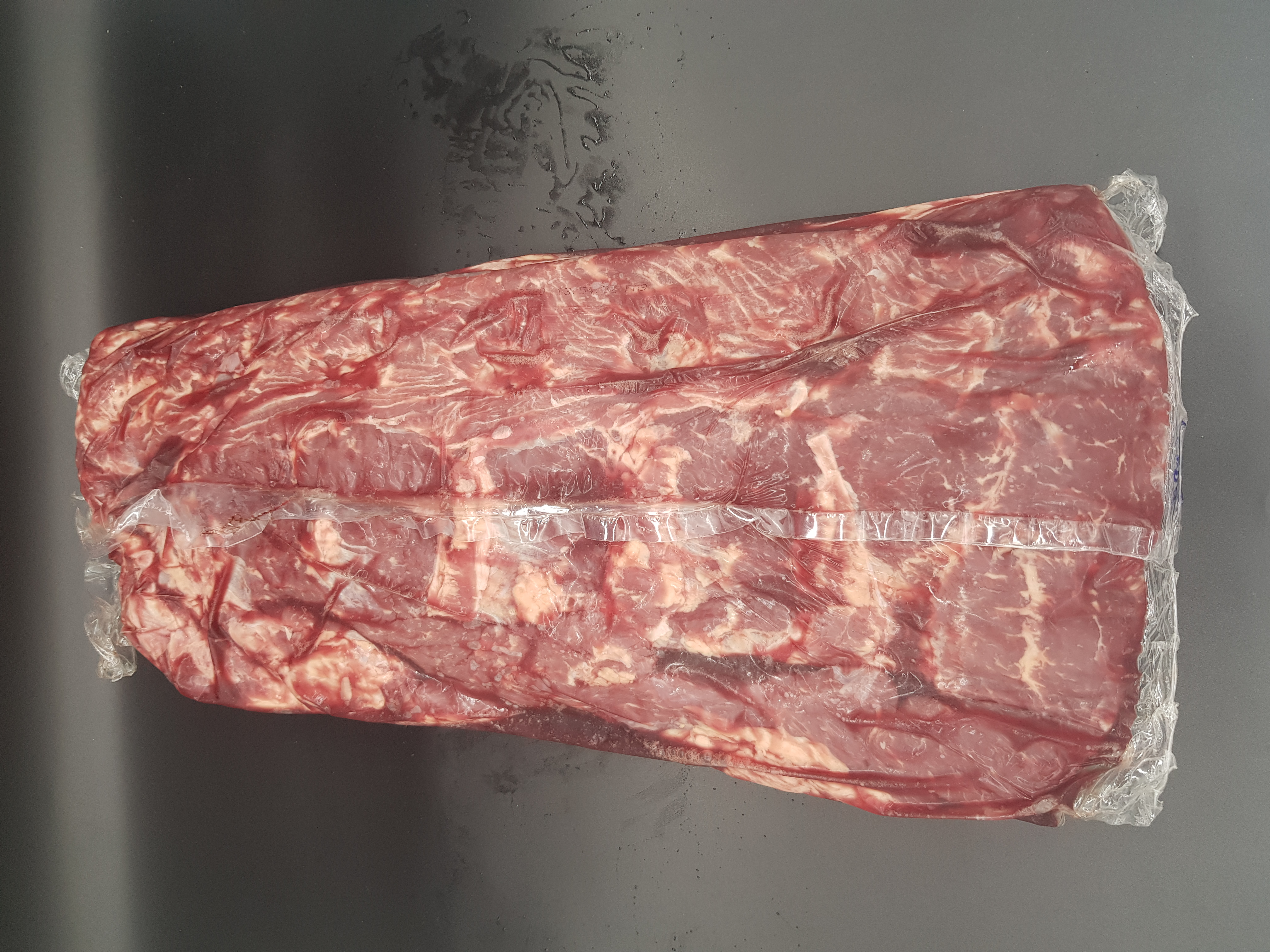 đuôi thăn ngoại bò Úc