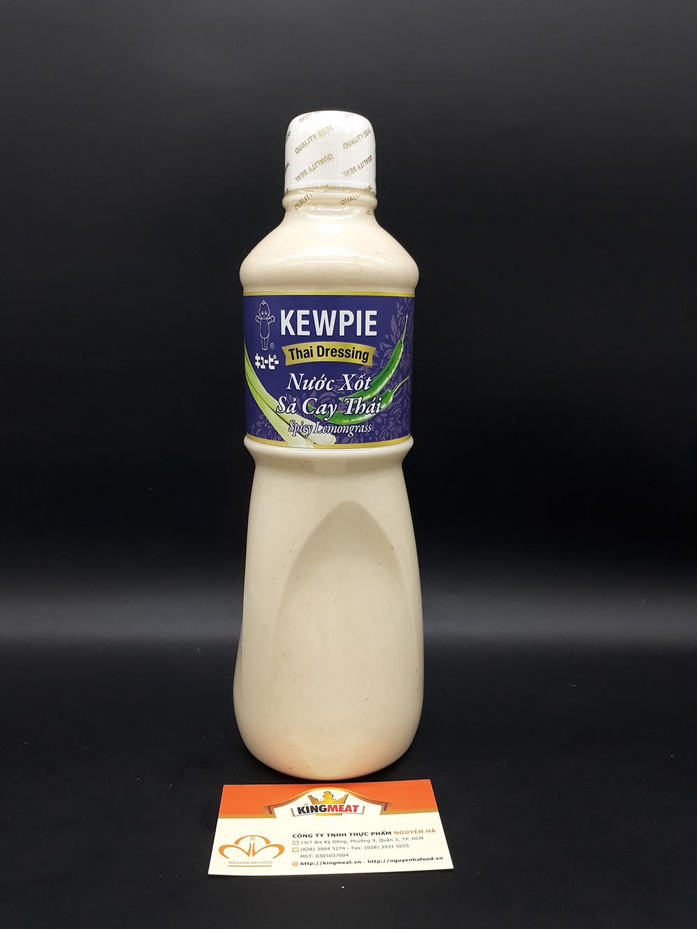 sốt sả cay kewpie-1