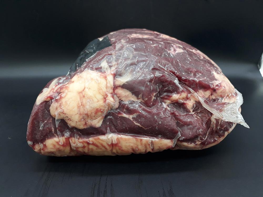 thịt bò úc d rum