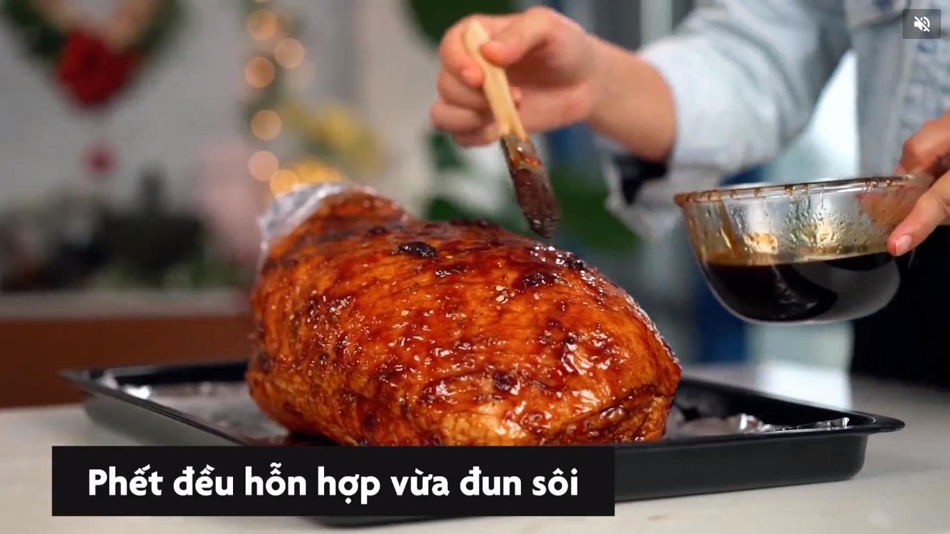26-dui-heo-nuong-giang-sinh-nguyen-ha-food