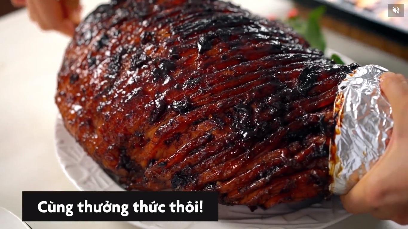 28-dui-heo-nuong-giang-sinh-nguyen-ha-food