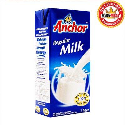 kem-sua-tuoi-anchor--anchor-extra-yield-cooking-cream--hop-1-l-01